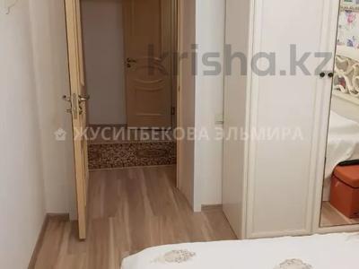 2-комнатная квартира, 65.1 м², 8/10 этаж, проспект Абылай Хана за 25.5 млн 〒 в Нур-Султане (Астана), Алматинский р-н — фото 8