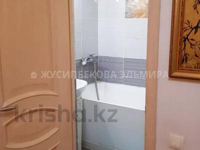 2-комнатная квартира, 65.1 м², 8/10 этаж, проспект Абылай Хана за 25.5 млн 〒 в Нур-Султане (Астана), Алматинский р-н — фото 21