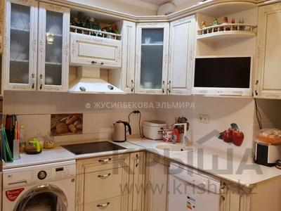 2-комнатная квартира, 65.1 м², 8/10 этаж, проспект Абылай Хана за 25.5 млн 〒 в Нур-Султане (Астана), Алматинский р-н — фото 6