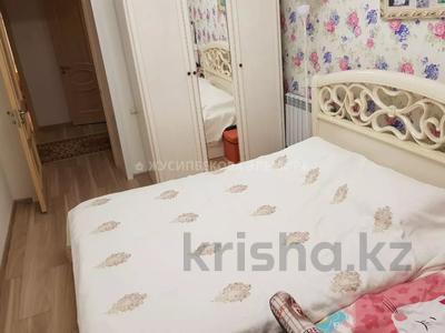 2-комнатная квартира, 65.1 м², 8/10 этаж, проспект Абылай Хана за 25.5 млн 〒 в Нур-Султане (Астана), Алматинский р-н — фото 7