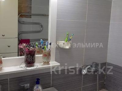 2-комнатная квартира, 65.1 м², 8/10 этаж, проспект Абылай Хана за 25.5 млн 〒 в Нур-Султане (Астана), Алматинский р-н — фото 12