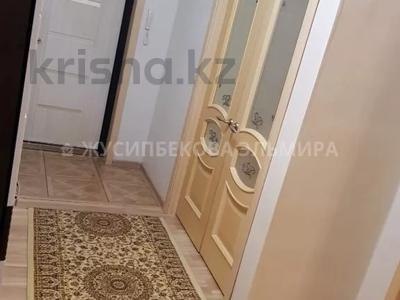 2-комнатная квартира, 65.1 м², 8/10 этаж, проспект Абылай Хана за 25.5 млн 〒 в Нур-Султане (Астана), Алматинский р-н — фото 11
