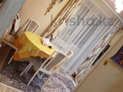 2-комнатная квартира, 65.1 м², 8/10 этаж, проспект Абылай Хана за 25.5 млн 〒 в Нур-Султане (Астана), Алматинский р-н — фото 2