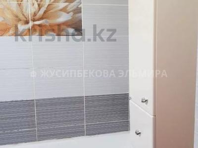 2-комнатная квартира, 65.1 м², 8/10 этаж, проспект Абылай Хана за 25.5 млн 〒 в Нур-Султане (Астана), Алматинский р-н — фото 20