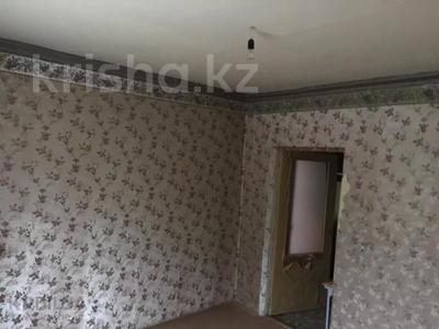 Здание, Автомобилистов 30 площадью 328.5 м² за 300 000 〒 в Уральске — фото 3