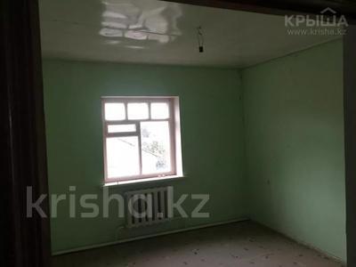 Здание, Автомобилистов 30 площадью 328.5 м² за 300 000 〒 в Уральске — фото 4