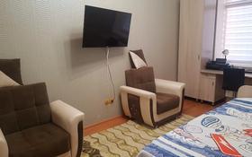 4-комнатная квартира, 154 м², 5/5 этаж, 15-й мкр 70 — Багис за 34 млн 〒 в Актау, 15-й мкр
