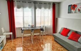 3-комнатная квартира, 84 м², 1 этаж, Сrevillente за ~ 41 млн 〒 в Аликанте