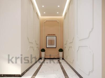2-комнатная квартира, 68.36 м², Мухамедханова — 306 за 22.5 млн 〒 в Нур-Султане (Астана), Есиль р-н — фото 19
