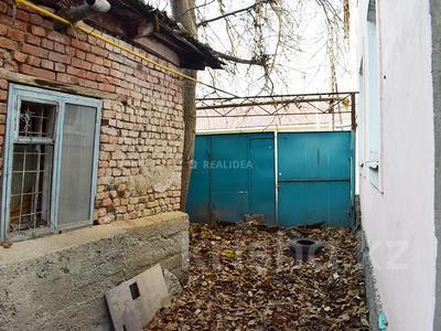 Участок 4.78 соток, Батурина — Ханов Керея и Жанибека за 21 млн 〒 в Алматы, Медеуский р-н — фото 6