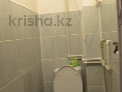 3-комнатная квартира, 67.5 м², 3/5 этаж, Дружба 24 за 3.4 млн 〒 в Кандыагаш