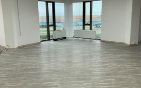 Офис площадью 75 м², проспект Туран за 337 500 〒 в Нур-Султане (Астана), Есиль р-н