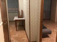 1-комнатная квартира, 40 м², 2/4 этаж помесячно