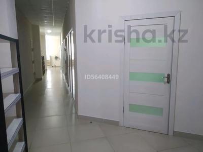 Помещение площадью 240 м², Комсомольский проспект 56/5 за 2 400 〒 в Темиртау — фото 3