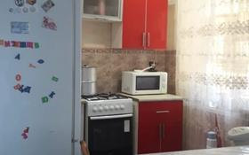 3-комнатная квартира, 42 м², 5/5 этаж, Бейбитшилик за 14.1 млн 〒 в Нур-Султане (Астана), Сарыарка р-н