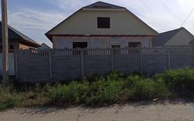 5-комнатный дом, 175 м², 8 сот., Гулдер 24 за 15 млн 〒 в Коянкусе