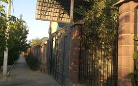 4-комнатный дом, 150 м², 10 сот., мкр Асар 1440 за 35 млн 〒 в Шымкенте, Каратауский р-н