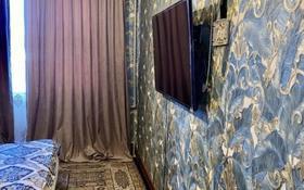 1-комнатная квартира, 50 м², 4/5 этаж на длительный срок, Торекулова за 80 000 〒 в Шымкенте