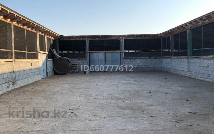 Крестьянское хозяйство за 150 млн 〒 в Талдыкоргане