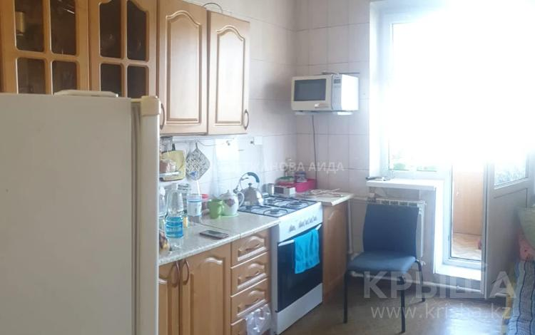 1-комнатная квартира, 41 м², 9/9 этаж, мкр Жетысу-2, Мкр Жетысу-2 76 — Саина за 14.8 млн 〒 в Алматы, Ауэзовский р-н
