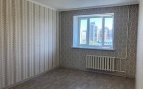 1-комнатная квартира, 45 м², 7/12 этаж, Акмешит 7 за ~ 20 млн 〒 в Нур-Султане (Астане), Есильский р-н