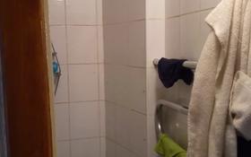 2-комнатная квартира, 44 м², 4/4 этаж, мкр №9, Мкр №9 за ~ 16.4 млн 〒 в Алматы, Ауэзовский р-н