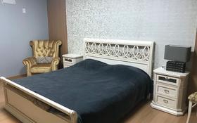 2-комнатная квартира, 75 м², 20 этаж помесячно, Кошкарбаева 2 за 250 000 〒 в Нур-Султане (Астана), Алматы р-н