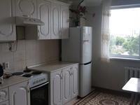 2-комнатная квартира, 69.6 м², 5/19 этаж