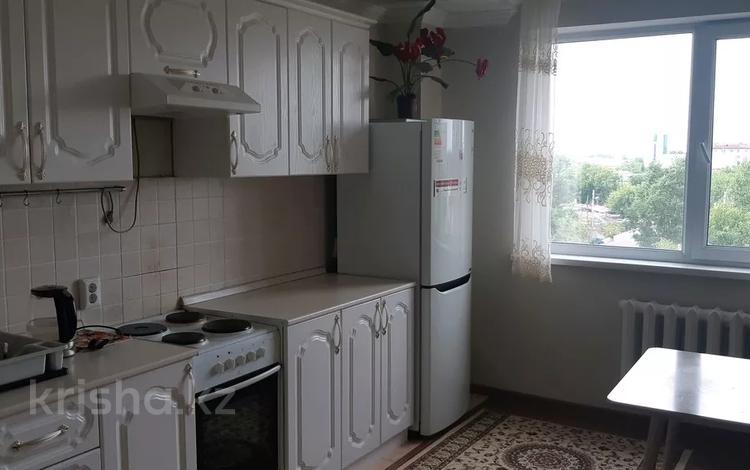 2-комнатная квартира, 69.6 м², 5/19 этаж, Кенесары 70 — Жубанова за 25 млн 〒 в Нур-Султане (Астана), р-н Байконур