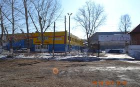 Гостиничный комплекс за 175 млн 〒 в Щучинске