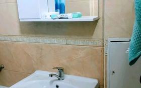 2-комнатная квартира, 52 м², 4/5 этаж помесячно, 13-й военный городок, 13-й военный городок 16 за 110 000 〒 в Алматы, Турксибский р-н