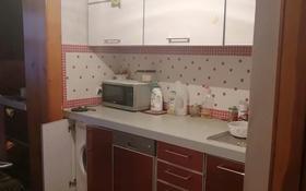 3-комнатная квартира, 70 м², 1/5 этаж, Бухар Жырау 7 за 14 млн 〒 в Павлодаре