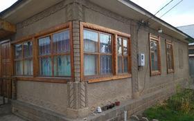 4-комнатный дом, 69.4 м², 7.2 сот., мкр Алатау, Мкр Алатау 3 за 61.5 млн 〒 в Алматы, Бостандыкский р-н