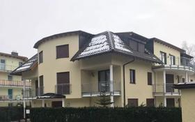 Гостиница, отель за 1.2 млрд 〒 в Бадгаштайн