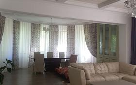 4-комнатная квартира, 178 м², 2/2 этаж, Арай 8 за 123 млн 〒 в Нур-Султане (Астана), Есильский р-н