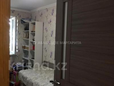 3-комнатная квартира, 58 м², 1/4 этаж, мкр №3, Мкр №3 за 18 млн 〒 в Алматы, Ауэзовский р-н — фото 2