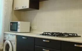 4-комнатная квартира, 74 м², 1 этаж помесячно, 3-ші шағын аудан 34 за 120 000 〒 в Капчагае