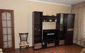 2-комнатная квартира, 51 м², 4/5 этаж помесячно, Машхур Жусупа за 90 000 〒 в Экибастузе