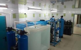 Завод 2 сотки, 41-го разъезд за 19 млн 〒 в Актобе