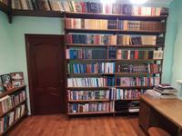 7-комнатный дом, 302 м², 9 сот., Жумабека Ташенова 4 за 70 млн 〒 в Темиртау