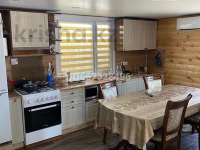 2-комнатная квартира, 65 м², 1/1 этаж посуточно, Мичуринское 79 за 20 000 〒 в Костанае