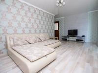 3-комнатная квартира, 60 м², 4/5 этаж посуточно