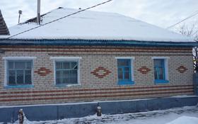 4-комнатный дом, 86 м², 20 сот., Павлова за 10 млн 〒 в Затобольске
