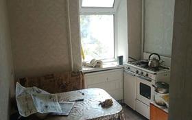 1-комнатная квартира, 26 м², 2/5 этаж, 5мкр за 5.2 млн 〒 в Талдыкоргане