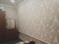 4-комнатный дом, 92 м², 10 сот., мкр Пришахтинск, Новая Тихоновка 1 за 18 млн 〒 в Караганде, Октябрьский р-н