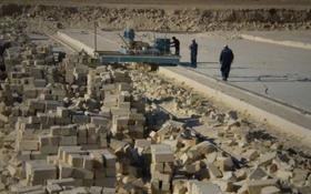 Каменный карьер за 40 млн 〒 в Жанаозен