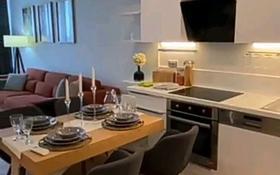 2-комнатная квартира, 59 м², 8/27 этаж, улица Диван Йолу за 30 млн 〒 в Стамбуле