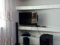 1-комнатная квартира, 40 м², 4/4 этаж, Абылай Хана 75 за 19 млн 〒 в Щучинске