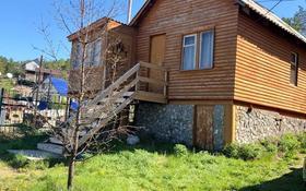 2-комнатный дом посуточно, 33 м², Бахтарма за 7 000 〒 в Усть-Каменогорске