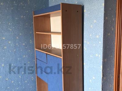 3-комнатная квартира, 64 м², 7/9 этаж, Пр.Н.Абдирова 15 за 19.2 млн 〒 в Караганде, Казыбек би р-н
